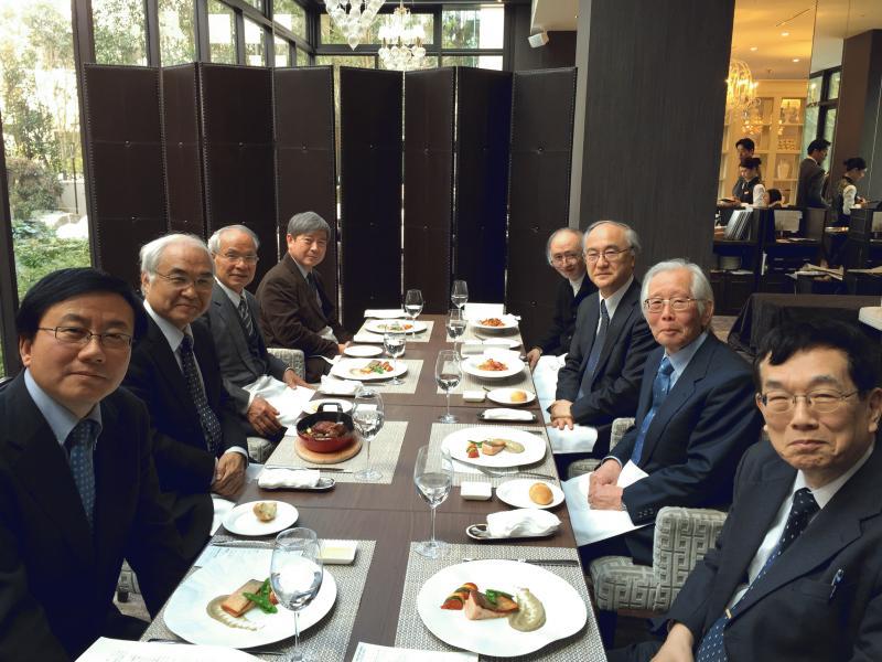 白川ノーベル化学賞 (2).JPGのサムネイル画像