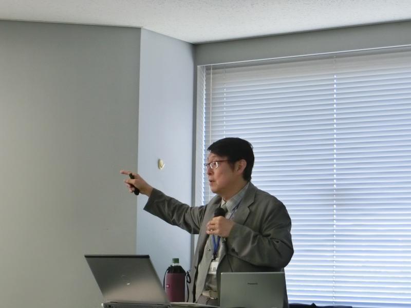 川島講演会3.JPG
